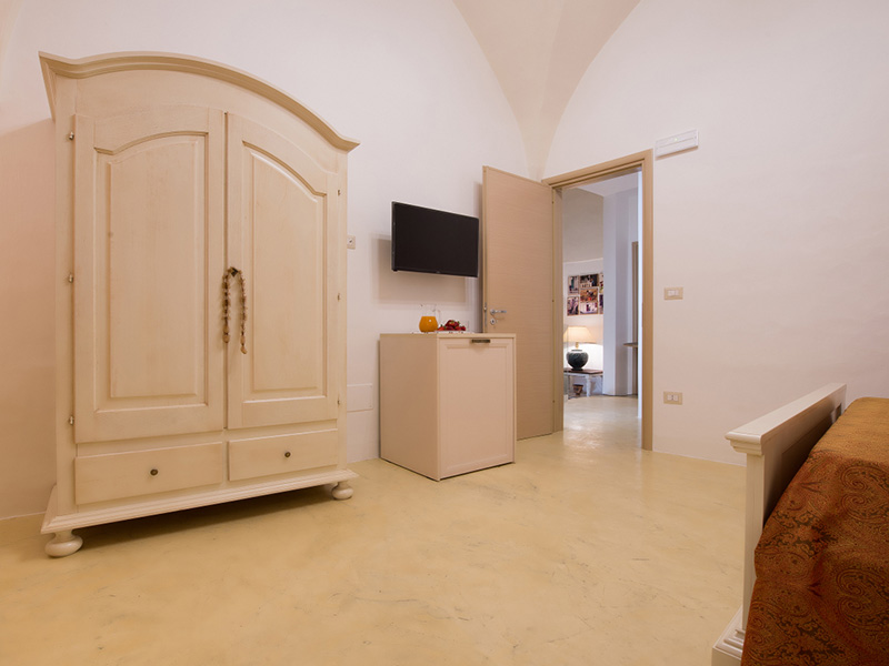 4-bed-and-breakfast-sannicola-lecce-puglia-italia-vicino-gallipoli-costa-ionica